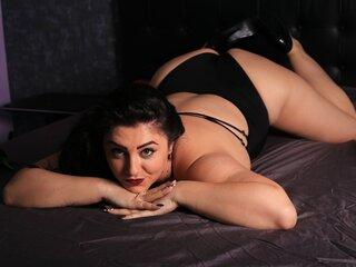RavenMazee anal