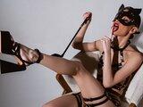 RebeccaMorton livejasmin.com