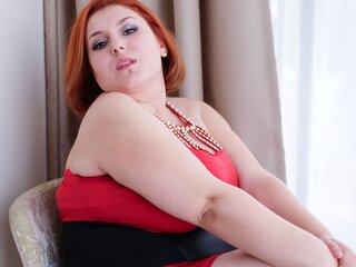 ReddAdele anal