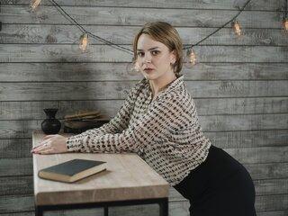 RosaVaughn webcam