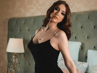 SarahMisons sex