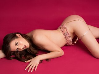 SarahShelbi pics