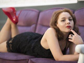 ScarlettVaine livesex