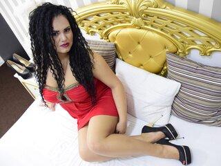 SharonDiva adult