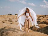 TiffanyMiler online
