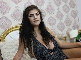 VanessaDevine camshow