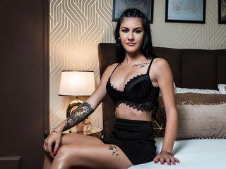 VivianneClark nude