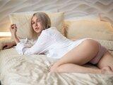 XanderNovak photos